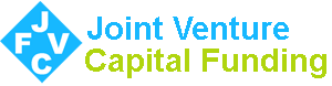 Joint Venture Capital Funding